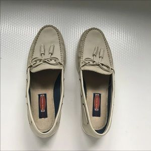 Other - Men's Loafers/boat Shoes
